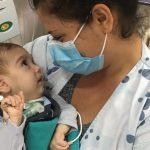 Fundraising for Hungarian Vojvodina SMA Baby to Receive World's Most Expensive Medicine