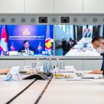 Szijjártó: EU Should Resume Free Trade Talks with Thailand, Malaysia, the Philippines