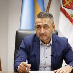 State Secretary: Kőrösi Csoma Scheme Adds New Impetus to Diaspora
