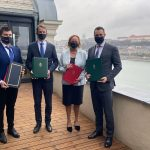 After Long Debates, Agreement Reached on EEA and Norway Grants for Hungary