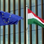 Record Support for Hungarian EU Membership, says Medián Survey