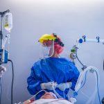 Coronavirus: 85 New Infections, No Fatalities Registered in Hungary
