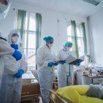 Coronavirus: 87 Fatalities, 1,428 New Infections Registered in Hungary