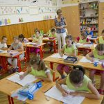 Gov't: Hungarian Maths, Science Education among Best in Europe
