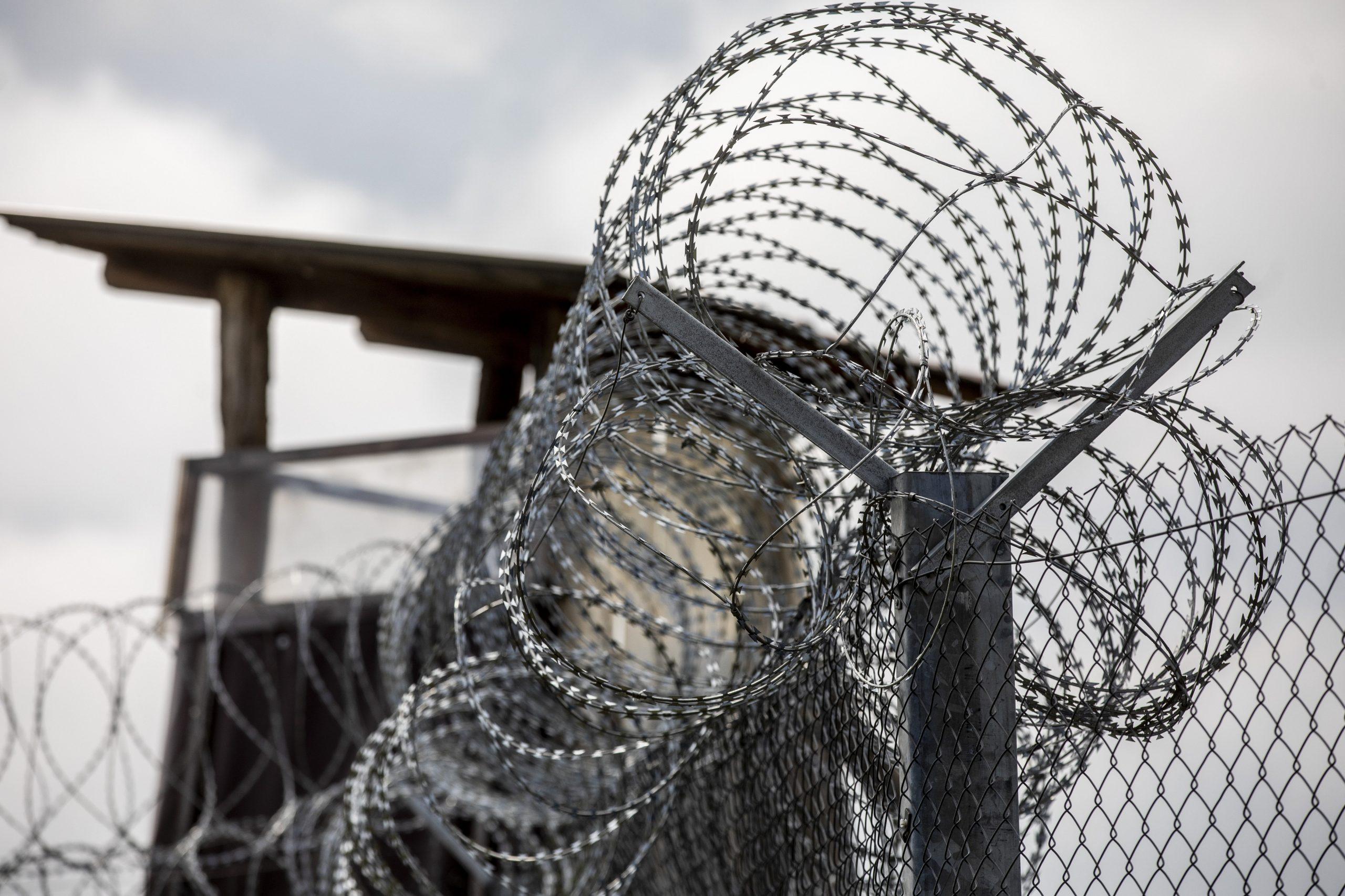 EU Court: Hungary Failing to Fulfil Obligation to Protect Asylum-seekers