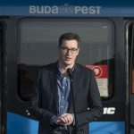 Budapest Bus Tender Off the Table After Involvement With Dubious Offshore Company