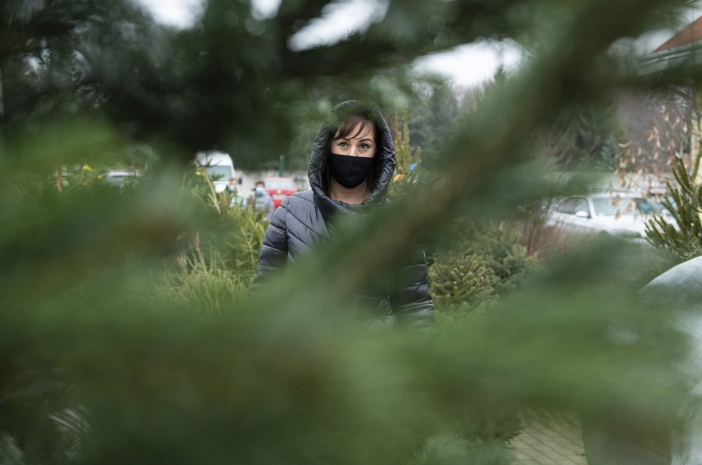 Hungarian Press Roundup: Christmas in the Shadow of Covid-19 post's picture