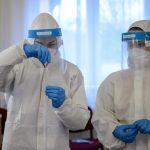 Coronavirus: Budapest to Expand Free Testing