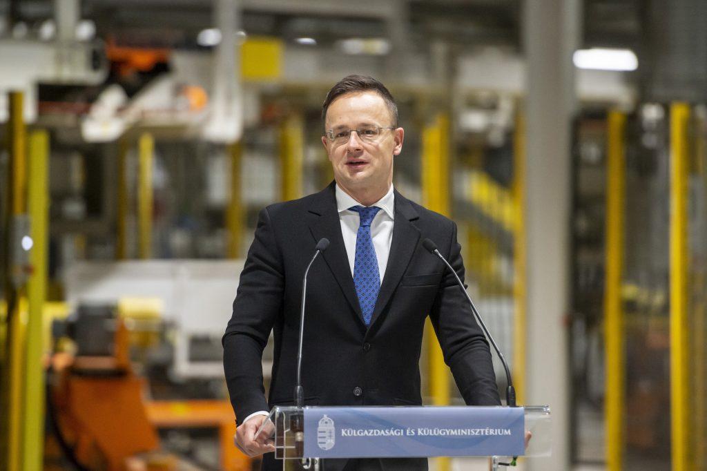 Apollo Tyres to Invest EUR 12.4 Million at Gyöngyöshalász Plant post's picture