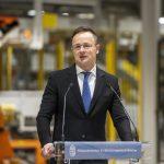 Apollo Tyres to Invest EUR 12.4 Million at Gyöngyöshalász Plant