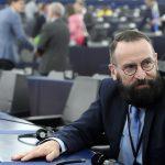 Szájer Scandal: Opposition Criticizes Fidesz for 'Shallow Christian Conservative Values'