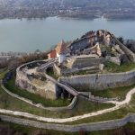 Visegrád Castle to be Refurbished by Gov't for 700th Anniversary