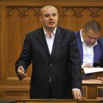 Former Socialist MP Caught at Ukrainian Border Smuggling Cigarettes