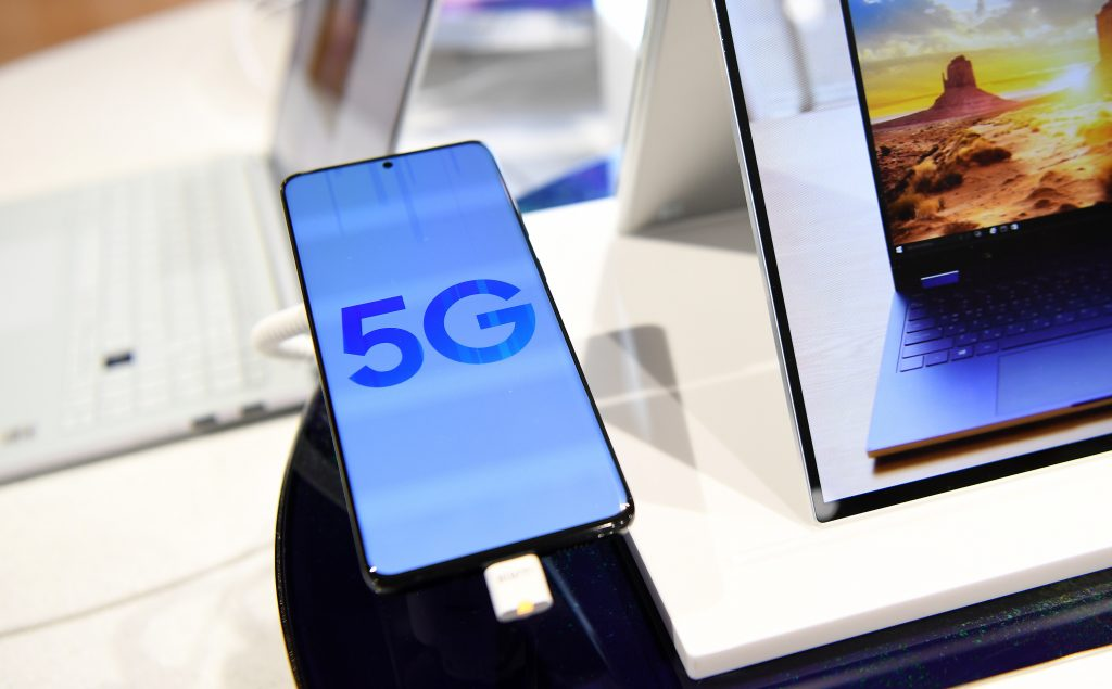 Magyar Telekom, Budapest Tech University, Ericsson Sign Deal on 5G R&D post's picture