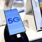 Magyar Telekom, Budapest Tech University, Ericsson Sign Deal on 5G R&D