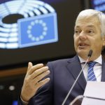 EU Commissioner Calls for Continued Article 7 Procedure against Hungary, Poland