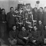 How Hungary Celebrated Christmas During the Second World War – Photos!