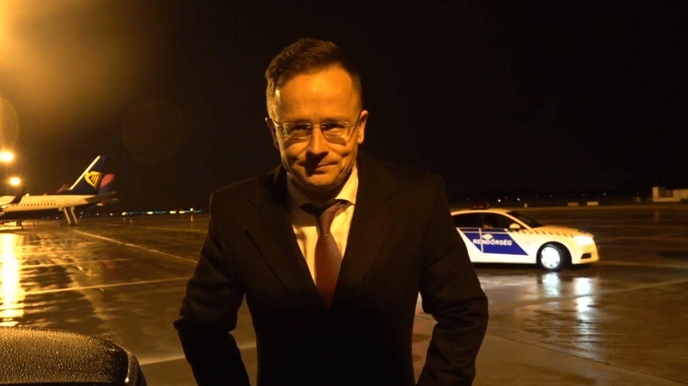 FM Szijjártó, Justice Min Varga: Hungary 'Won' in EU Budget & Rule of Law Debate