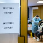 DK: 1.5 m Coronavirus Tests 'Locked Away from Public'