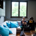 2020 'Breakthrough Year' for Telecommuting in Hungary