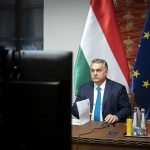 "NZZ Opinion Article: ""Orbán's Vaccine Pluralism Could Set an Example"""