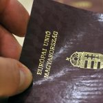 Eight People Charged with Forging Hungarian Passports for Foreigners
