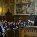 New Fidesz MEP to 'Advance Dialogue between Fidesz, EPP'