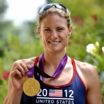 Daughter of Hungarian Coronavirus Vaccine Scientist is US Olympic Gold Medalist