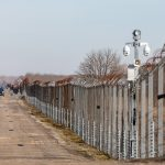PM's Security Advisor Hails Hungary's Migration Policy