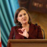 Orbán Critic Victoria Nuland Added to Joe Biden's Foreign Affairs Team