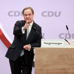 Newly Elected CDU Leader Laschet Unlikely to Seal EPP-Fate of Fidesz