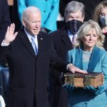 Hungarian Parties Congratulate Joe Biden, Hopeful for Cooperation
