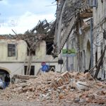 Hungary to Aid Reconstruction of School and Church in Earthquake-hit Croatia