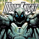 Marvel Studios' Moon Knight Set to Begin Filming in Budapest This March