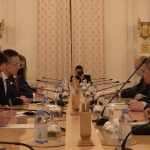 Coronavirus: Hungary to Purchase Enough Russian Vaccine to Inoculate One Million