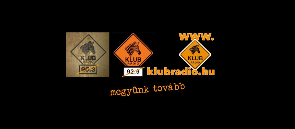 Gov't-Critical Klubrádió to Return On-Air After Uncontested Frequency Bid? post's picture