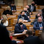Opposition Parties Call for Transparency on Orbán Govt's Alleged Pegasus Scandal