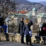 Fidesz-led Municipalities Received 500x More Tourism Support Than Opposition-led Ones