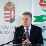 Defence Minister: Hungary Defence Spending to Reach EUR 2.9 Billion in 2022