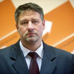Fidesz MP Simonka's Immunity Suspended Once Again