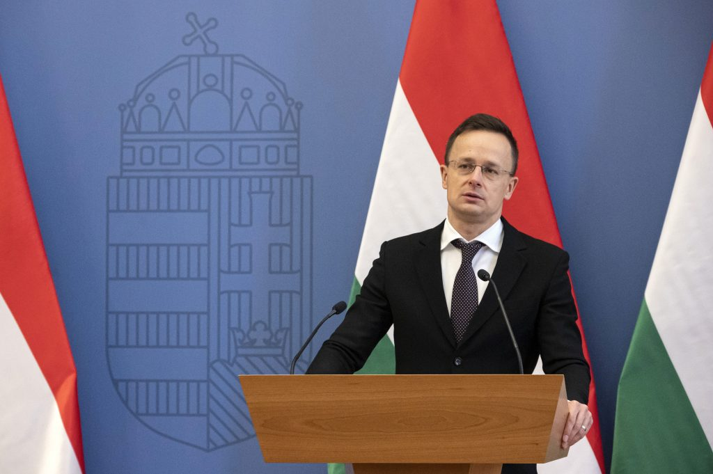 Gov't Accepts 6 New Proposals for Relaunching Hungary's Economy post's picture