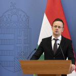 Gov't Accepts 6 New Proposals for Relaunching Hungary's Economy