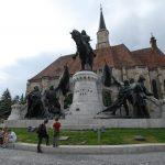 Experts Establish Hungarian Royal Hunyadi Family's DNA Profile