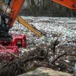 Jobbik Files Report over River Pollution near Eastern Border