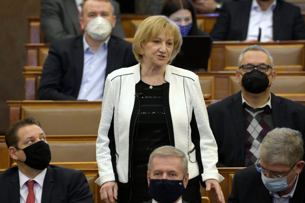 Opposition Vows to Reform Disability Pensions post's picture