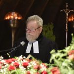 Pastor and Former MSZP MP Sentenced for Harassment Wants Trial