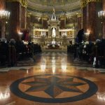 Premonstratensians Celebrate 900th Anniversary