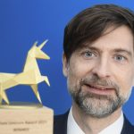 Hungarian Company Wins Europe's Most Promising Tech Firm Award