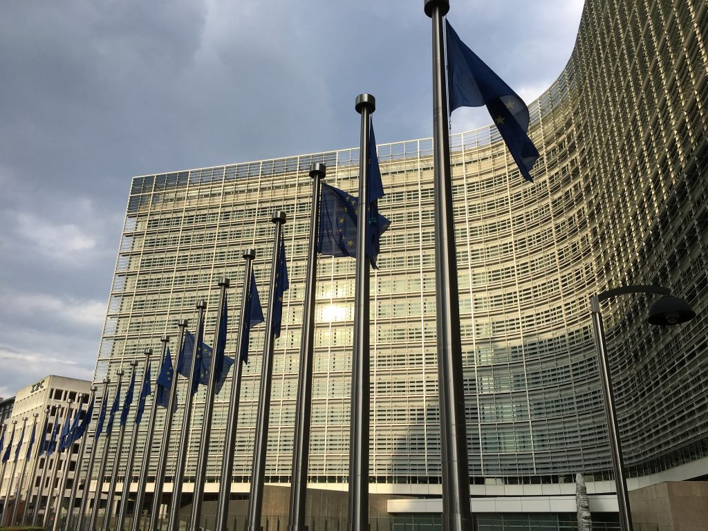 EC Launches Infringement Procedure Against Hungary for Flouting CJEU Ruling on NGOs post's picture
