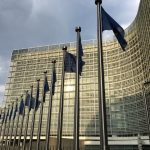 EC Launches Infringement Procedure Against Hungary for Flouting CJEU Ruling on NGOs